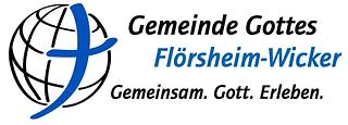 Logo mit Schrift.png