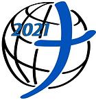 GeGo-LogoPredigt2021.png