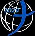 GeGo-LogoPredigt2020.png