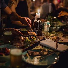 Share Food.jpg
