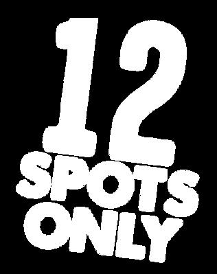 TripleB_12spots.png