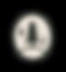 ALTCo_Logo_Initials.png