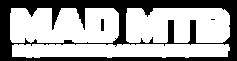 MADMTB_Logo.png