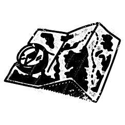 AltCollective_ATeam_Programs.jpg