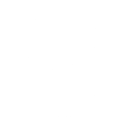 ALTCo_Logo_Circle_WHITE.png