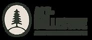 Alt Collective Logo Sawtell