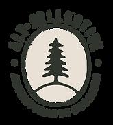 ALTCo_Logo_Circle.png