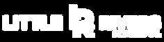LittleRivers_Logo.png