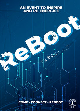 AltCo__0007_reboot.jpg
