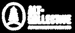 ALTCo_Logo_Horizontal_WHITE-01.png