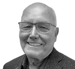 Bill England Unispan USA Regional Executive