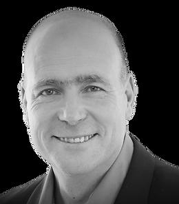 Michael Davies Unispan USA Manageing Director