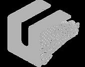Unispan USA Favicon logo