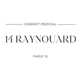 [Taille originale] 14 RAYNOUARD.png