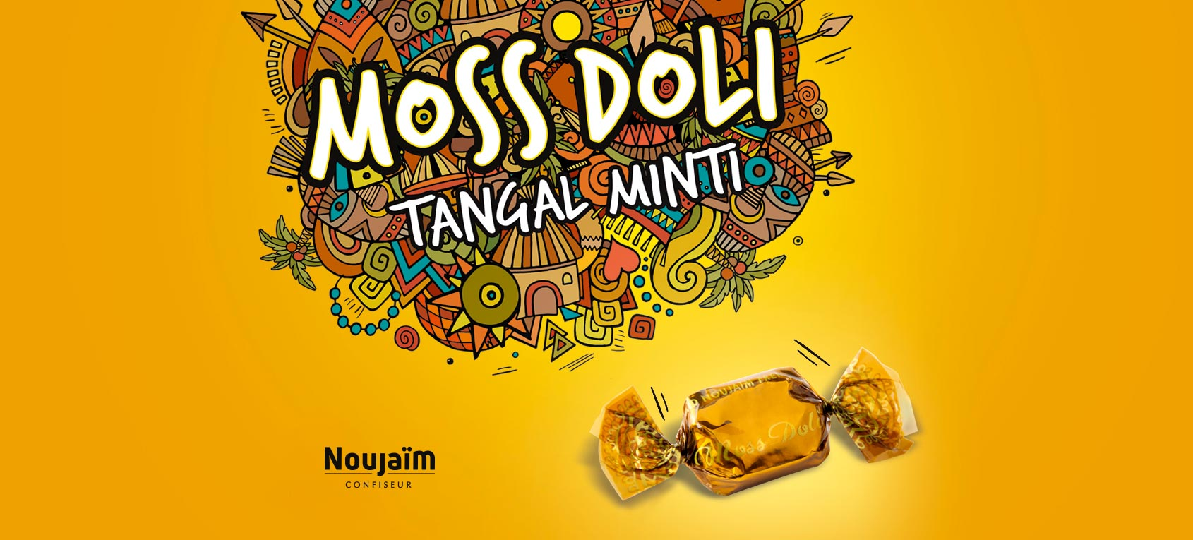 MOSS-DOLI