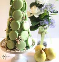 Torre de Macaron