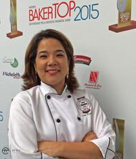 Baker Top