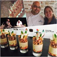 Chef Antonio Bachour - Miami
