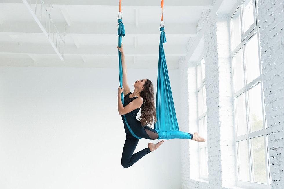 aerial-yoga_751986172_edited.jpg