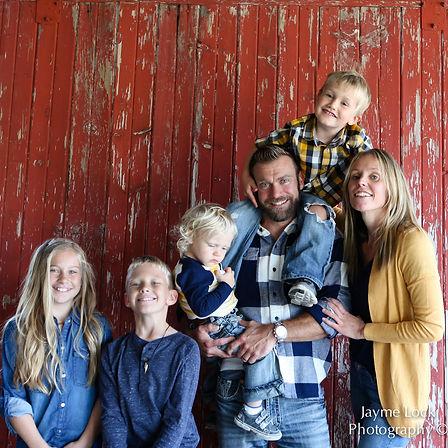 kirk-family-photo.jpg