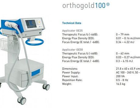orthgold100-1_1_orig.jpg