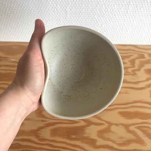 FORMA morgenmadsskål