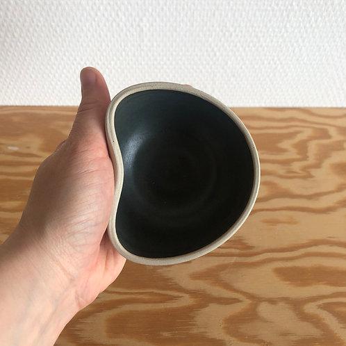 FORMA skål (lille)