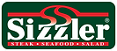 logo-sizzler-footer_2x.png