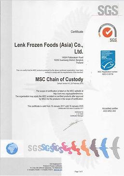 LFF-MSC CERTIFICATE.jpg