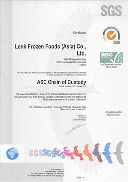 LFF-ASC CERTIFICATE.jpg