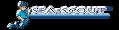 SeaScout logo.png
