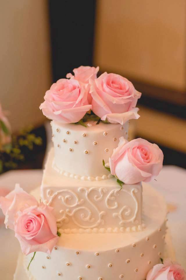 weddingcake1