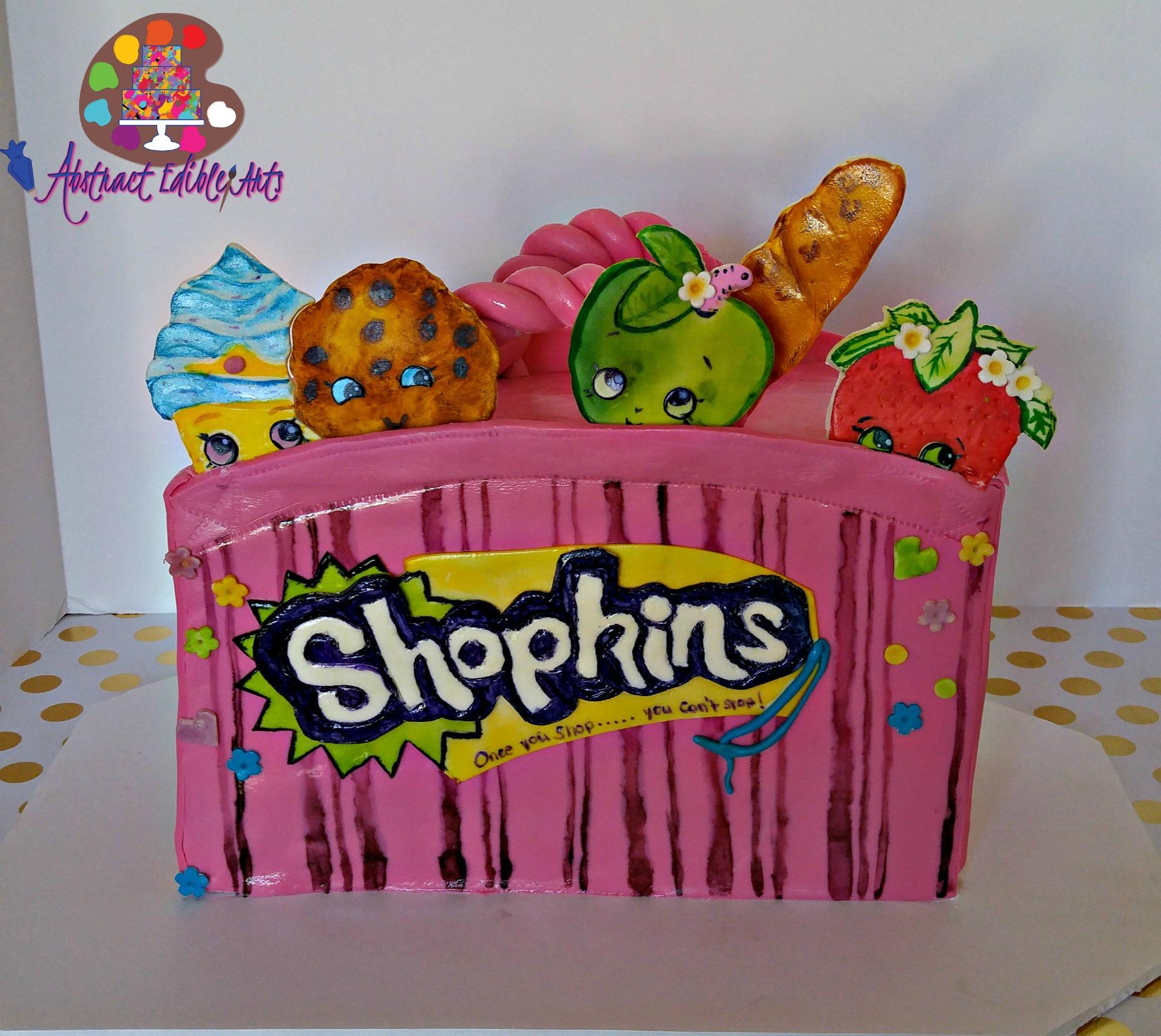 shopkinscake1