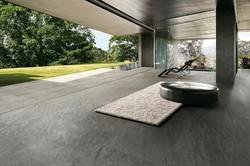 grey-75x150-30x60-Living