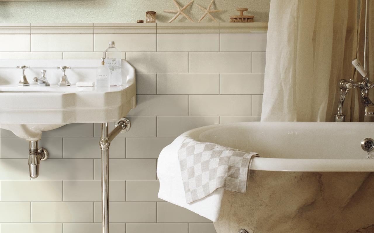 Ceramic Tiles Trend Ceramics
