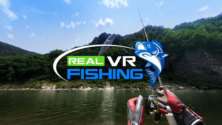 592309-real-vr-fishing-oculus-go-front-c