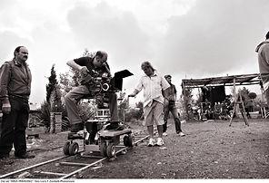 Milano Film Maker Expo Brand Videographer