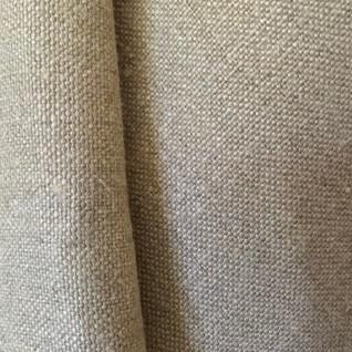 Equisite Fabric