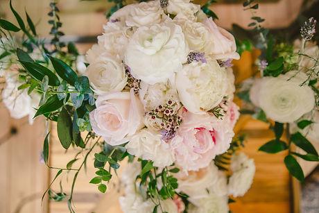 peony bridal bouquet.JPG