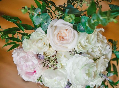 Bridal bouquet white and blush.JPG
