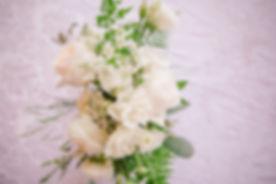 wedding flower centerpiece.JPG