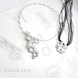 paula-levi-1024x1024.jpg
