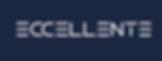 Eccellente_Logo.png