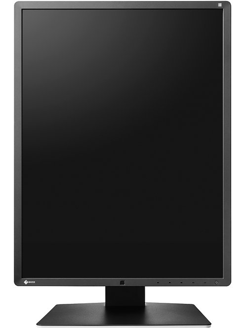 EIZO RadioForce RX350