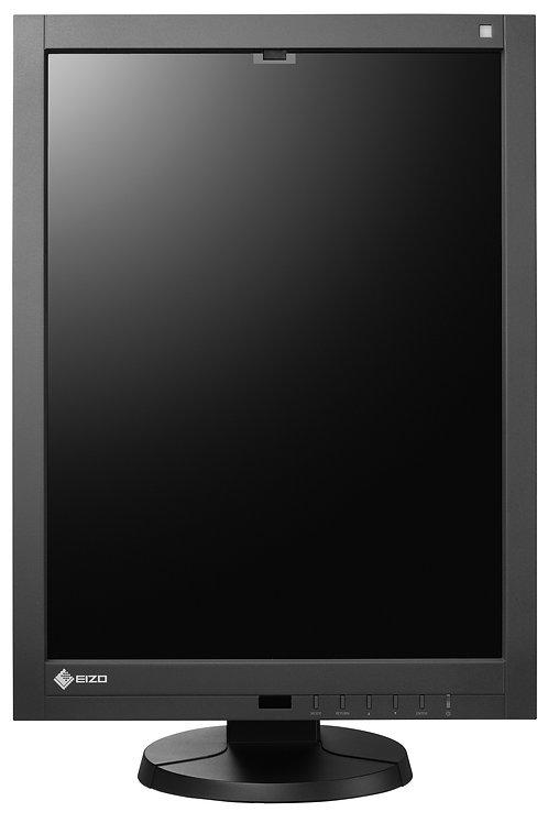 EIZO RadioForce GX340