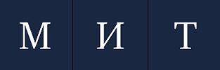 Logo_M_I_T_102.png
