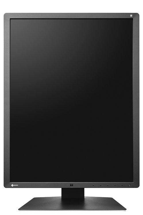 EIZO RadioForce RX250