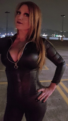 Copy of Catsuit.jpg