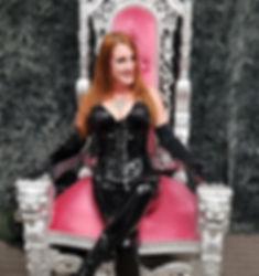 Throne6 (2).jpg