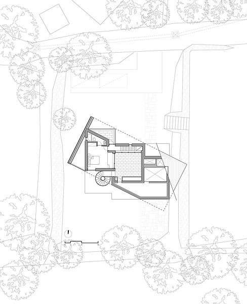 Slope House_L2 Plan_cropped.jpg